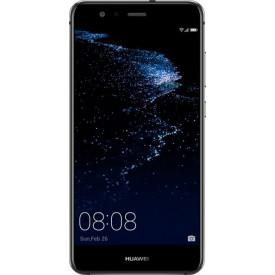 Смартфон Huawei P10 Lite 32Gb RAM 3Gb Black