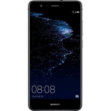 Смартфон Huawei P10 Lite 32Gb RAM 3Gb Black tehniss.ru в Екатеринбурге