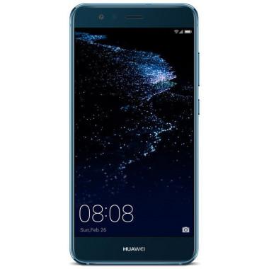 Смартфон Huawei P10 Lite 32Gb RAM 3Gb Blue tehniss.ru в Екатеринбурге