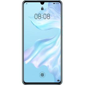 Смартфон Huawei P30 Breathing Crystal