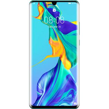 Смартфон Huawei P30 Pro Aurora tehniss.ru в Екатеринбурге