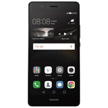 Смартфон Huawei P9 Lite 2/16GB Black tehniss.ru в Екатеринбурге