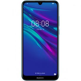Смартфон HUAWEI Y6 (2019) Blue