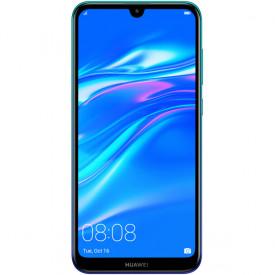 Смартфон HUAWEI Y7 (2019) Blue
