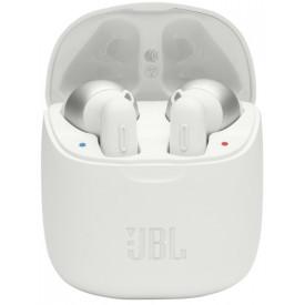 Беспроводные наушники JBL Tune 220 TWS White (JBLT220TWSWHT)