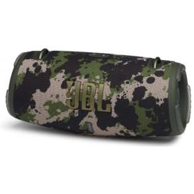 Портативная акустика JBL Xtreme 3 Camouflage