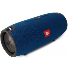 Беспроводная акустика JBL Extreme Blue