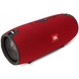 Беспроводная акустика JBL Extreme Red