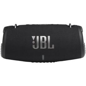 Портативная акустика JBL Xtreme 3 Black