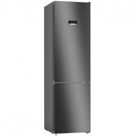 Холодильник Bosch KGN39VC24R