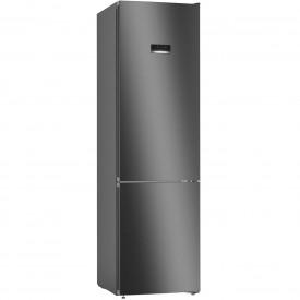 Холодильник Bosch KGN39XC27R