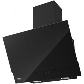 Вытяжка Krona Alva 600 Black Sensor