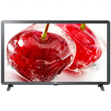 Телевизор LG 32LK615B tehniss.ru в Екатеринбурге