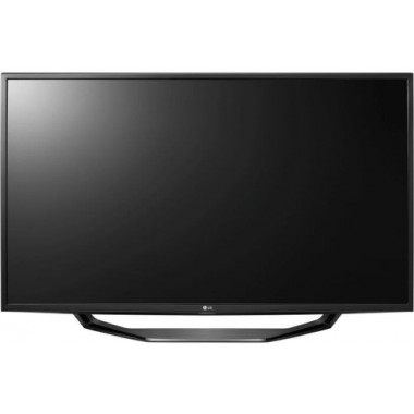 Телевизор LG 43LJ515V tehniss.ru в Екатеринбурге