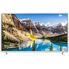 Телевизор LG 49UJ639V