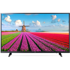 Телевизор LG 49LJ540V