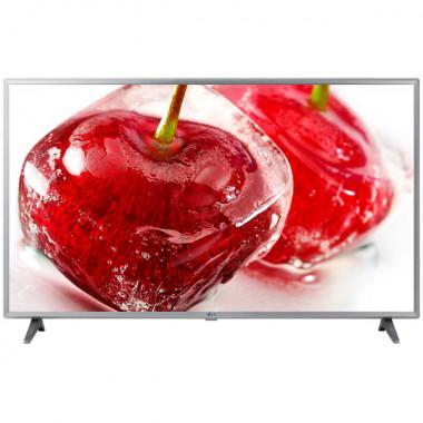 Телевизор LG 49LK6100 tehniss.ru в Екатеринбурге