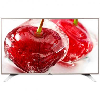 Телевизор LG 55LH609V tehniss.ru в Екатеринбурге