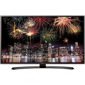 Телевизор LG 55LJ622V