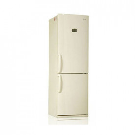 Холодильник LG GA-B409 UEQA