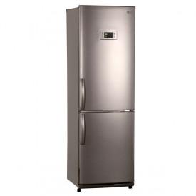 Холодильник LG GA-B409 ULQA