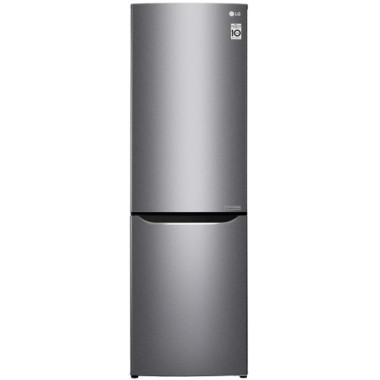 Холодильник LG GA-B419SLJL tehniss.ru в Екатеринбурге