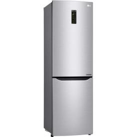 Холодильник LG GA-B429 SAQZ