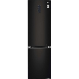 Холодильник LG GA-B499 TGBM
