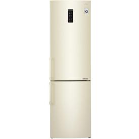 Холодильник LG GA-B499 YYUZ