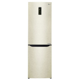 Холодильник LG GA-E429 SERZ