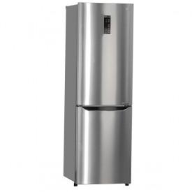 Холодильник LG GA-M429 SARZ