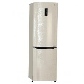 Холодильник LG GA-M429 SERZ