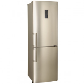 Холодильник LG GA-M539 ZGQZ