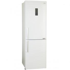 Холодильник LG GA-M539ZVQZ