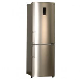 Холодильник LG GA-M549 ZGQZ