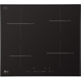 Индукционная варочная панель LG KVN6403AF