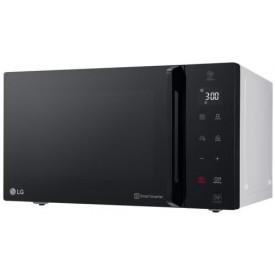 Микроволновая печь LG MS-2595FISW
