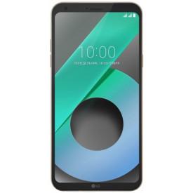 Смартфон LG Q6 M700AN Gold