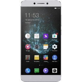 Смартфон LeEco Le Max2 64GB Gray