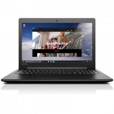 "Ноутбук Lenovo IdeaPad 310-15IKB (Intel Core i5 7200U 2500 MHz/15.6""/Ram4Gb/500Gb HDD/NVIDIA GeForce 920MX/Windows 10 Home) tehniss.ru в Екатеринбурге"