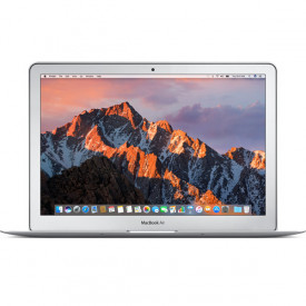 Ноутбук Apple MacBook Air 13 Mid 2017 MQD42RU/A