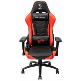 Геймерское кресло MSI MAG CH120