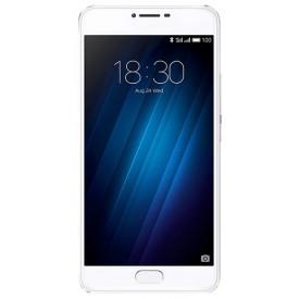 Смартфон Meizu U20 16Gb White