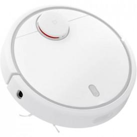 Робот-пылесос Xiaomi Mi Robot Vacuum-Mop P White SKV4110GL