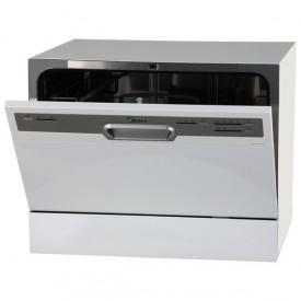 Посудомоечная машина Midea MCFD-55200W