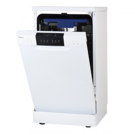 Посудомоечная Машина Midea MFD45S110 W