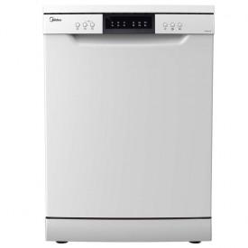 Посудомоечная машина Midea MFD 60S110 W