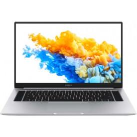 "Ноутбук HONOR MagicBook Pro (AMD Ryzen 5 3550H 3700MHz/16.1""/1920x1080/8GB/512GB SSD/DVD нет/AMD Radeon Vega 8/Wi-Fi/Bluetooth/Windows 10 Home)"