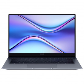 "Ноутбук HONOR MagicBook X 14 NBR-WAI9 (Intel Core i3 10110U/14""/1920x1080/8GB/256GB SSD/Intel UHD Graphics/Windows 10 Home)"