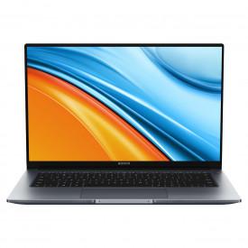 "Ноутбук HONOR MagicBook 15 BMH-WFQ9HN (AMD Ryzen 5 5500U/15.6""/1920x1080/16GB/512GB SSD/Radeon Graphics/Windows 10 Home)"